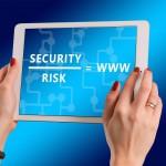 IT Sicherheit - Ein Problem, dem sich jeder annehmen muss