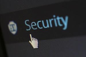 IT Sicherheit - Ein Problem, das Alle betrifft