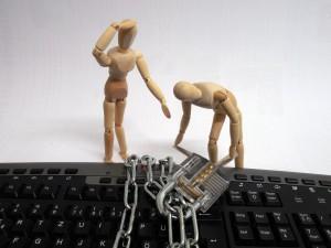 IT Sicherheit - persönlicher Austausch auf der IT&Media