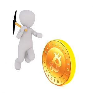 Bitcoin Börse offline