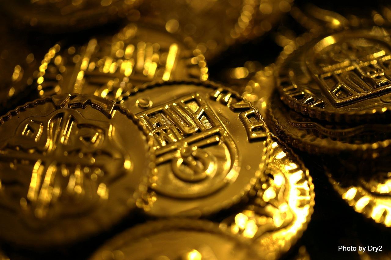 Weitere Bitcoin-Börsen vor der Schließung! - it-wegweiser.de