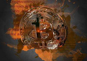 Börsen für Bitcoins