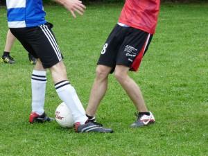 football-224144_1280