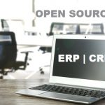 Open Source ERP-CRM