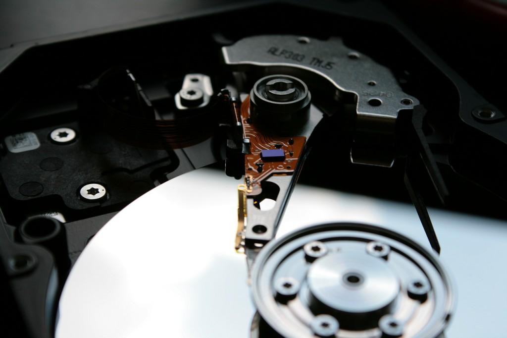 hard-drive-249412_1280
