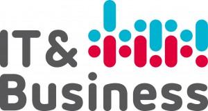 RZ_IT_Business_Logo_4C_de
