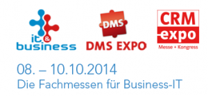 it-messen-logo
