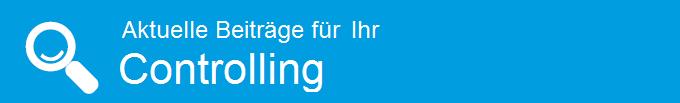 it-wegweiser-Controlling