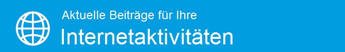 it-wegweiser-Internet