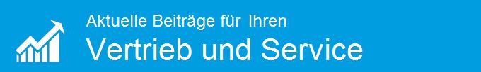 it-wegweiser-vertrieb