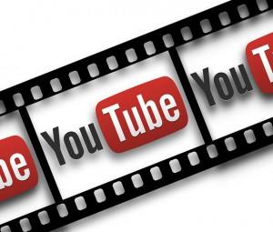 Periscope vs. YouTube