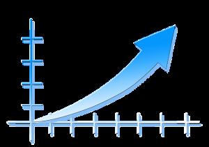 IT-Trends 2015_Top