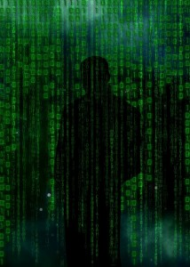 BSI-Sicherheitstest_Identitätsdiebstahl