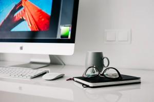 E-Commerce_Das Design entscheidet