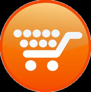 E-Commerce_Der IT-Wegweiser auf der neocom 2015