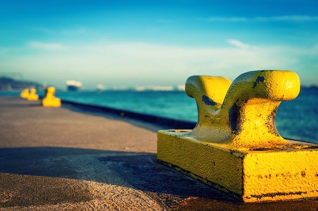 Safe Harbor_USA kein sicherer Hafen