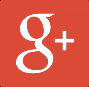 GooglePlus Google wird responsive