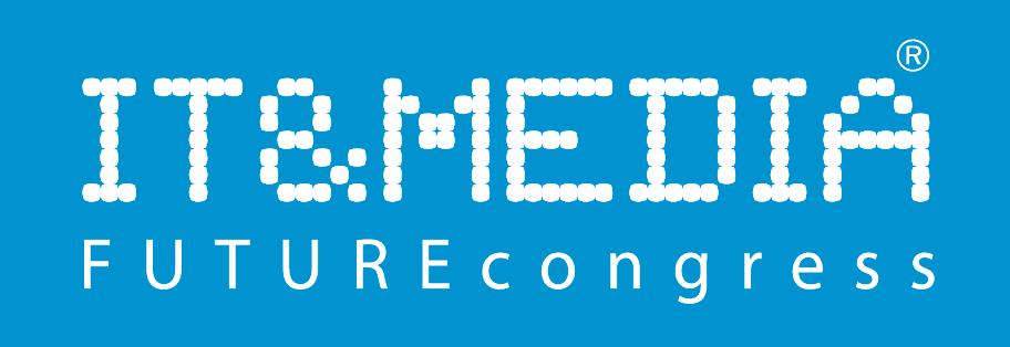 Logo-IT&Media