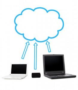 Fog Computing - Die Cloud der Zukunft?