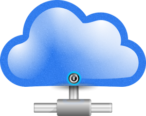 Fog Computing - Die neue Cloud?