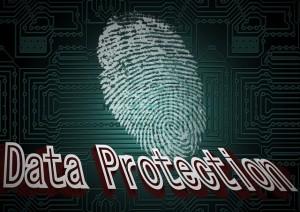 Passwort Sicherheit - Sichere Verwaltung