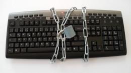 Passwort Sicherheit - Wie geht das?