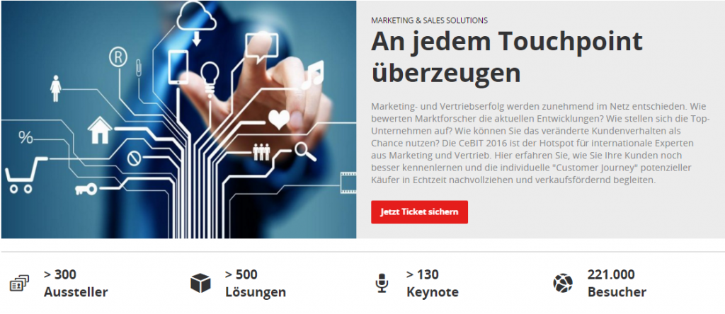 cebit-marketing-sale
