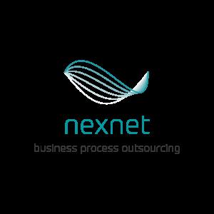 Logo nexnext