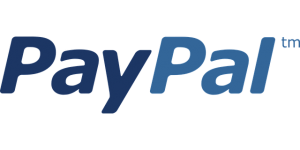 paypal-784403_640
