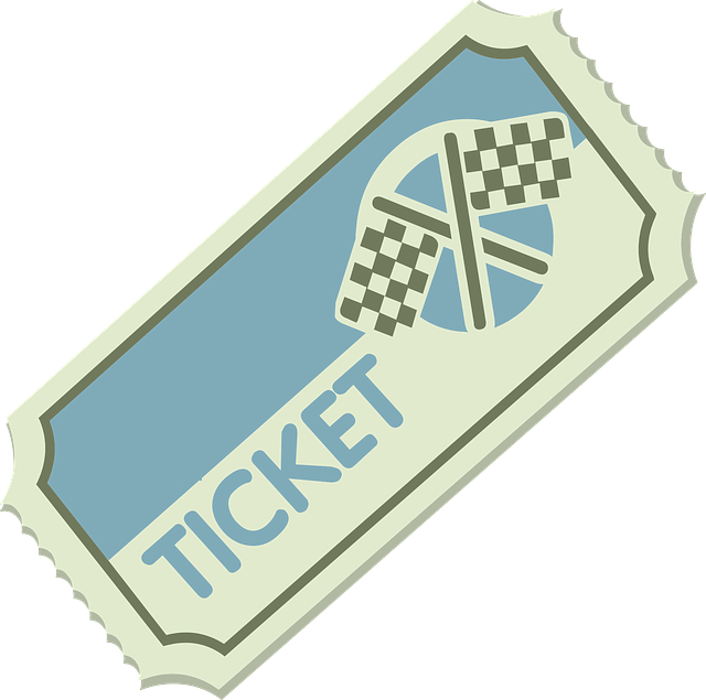 Kostenloses Ticket Digital Future Congress