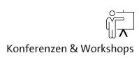 Cebit 2017 Ticket konferenzen und workshops