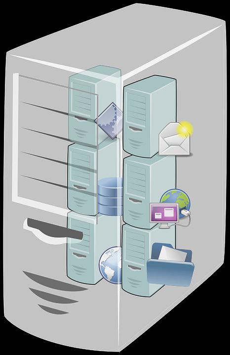 Virtualisierung | Gefahren bei der Lizenzierung 1