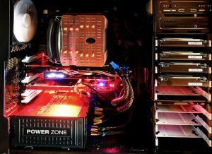 Virtualisierung | Gefahren bei der Lizenzierung 5