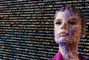 algoryhtmisch Gedanken lesen