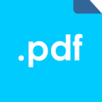 PDF-Angebot-Controlling