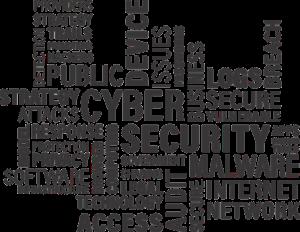 digitale Plattformen   Cloud Security