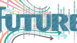 digital-future-insider-talk