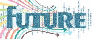 Big Data Digital Future Insider-Stream