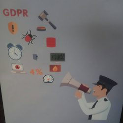 GDPR-EVENT-rückblick