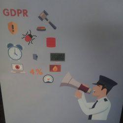 GDPR-EVENT-rückblick