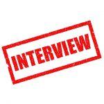 digitale Plattformen   Interview