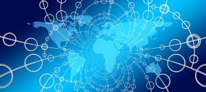 digitale Plattformen | Bitkom Studie