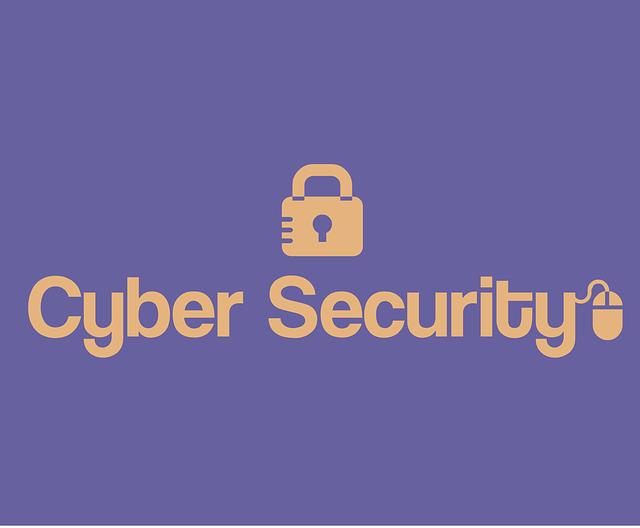 Cyber Risk Versicherung - Internetsicherheit wird immer wichtiger