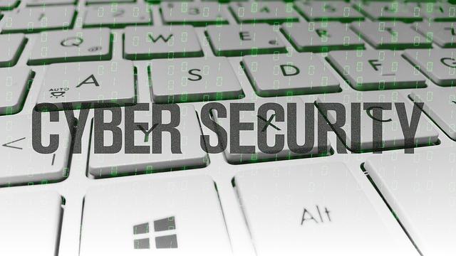 Internetkriminalität - Eine Cyber Risk Versicherung kann schützen