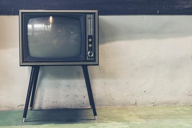 Forscher prüften Fernseher auf Ultraschall-Tracking