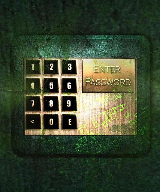 Pleasent Passwordserver mit KeePass kombinierbar