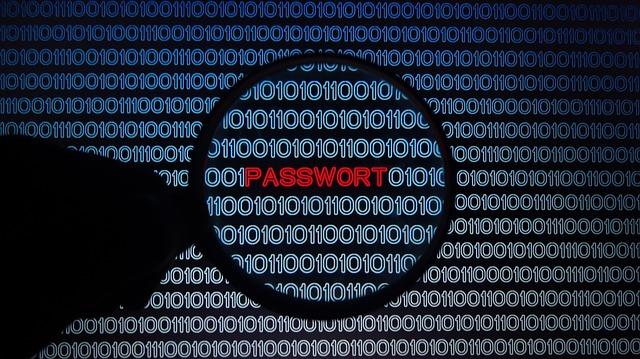 KeePass | Sichere Passwörter verwenden