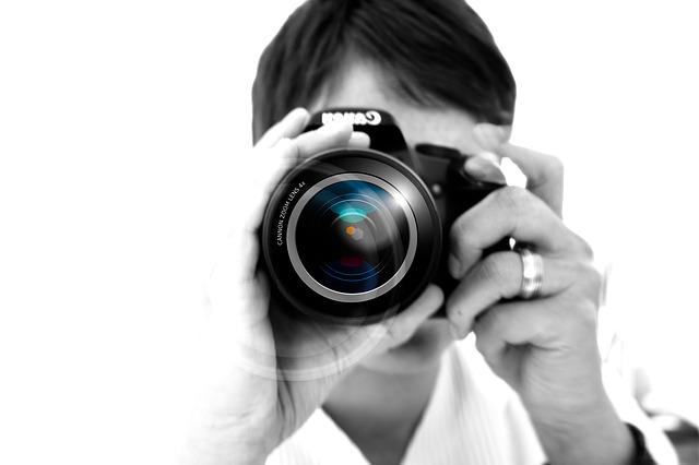 Augmented Reality | Kamera sorgt für Probleme