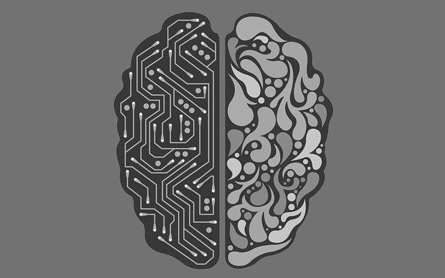 Künstliche Intelligenz - Definition