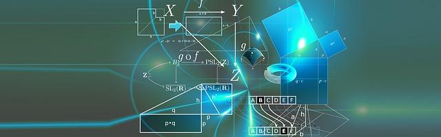 Machine Learning | Maschinelles Lernen durch Algorithmen